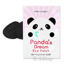 [TONY MOLY] Panda's Dream Eye Patch 7ml (2 Sheets) Rinishop