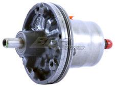 Power Steering Pump BBB Industries 713-0101 Reman