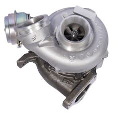 02-03 2.7L Sprinter Freightliner OM612 New Turbocharger  - No Core Due (5116)