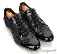 d3e5f0905b55 Louis Vuitton Shoes for Men 11 Men s US Shoe Size for sale