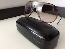 Ksubi Womens Sunglasses With Case Vgc