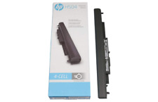 Genuine Original HP HS03 HS04 807957-001 807956-001 807611-421 Laptop Battery