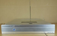 Cisco IronPort C350-Xeon 5130 2 x 146 GB email Security Appliance 2U montaggio a rack
