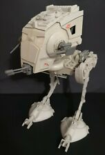 Vintage Star Wars Scout Walker