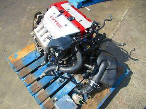 1.7 V-TEC DRIVESHAFT 2000 /> 2005 LEFT NEAR-SIDE HONDA CIVIC 1.6 V-TEC