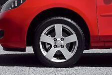 Genuine Mazda 2 2005-2007 Alloy 15