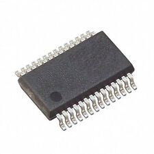 1PC X ADC12138CIMSA/NOPB IC ADC 12BIT +SIGN 28SSOP