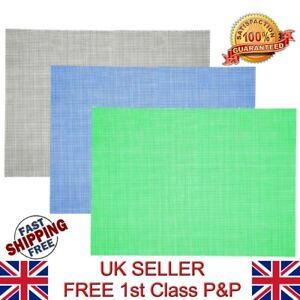 2 Pcs 3 pcs LTG Rodent Proof Stainless Steel Airbricks Mesh A4 Sheet (210x300mm)