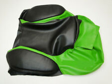 Full Fit Snowmobile Sled Cover ARCTIC CAT Powder Special EFI 1997-2001