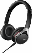 Sony Headband Headphones