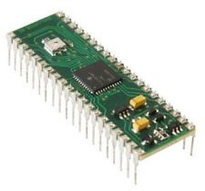 BasicATOM 40 Pin Microcontroller, Basic Stamp, Robotics Electronics Arduino CPU