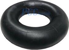 600-12 600X12 6.00-12 6.00X12 6-12 TIRE INNER TUBE TR13 RUBBER VALVE I IT47