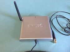 SIRIUS Echo repeater Antenna SIR-WRR1 Antenna only