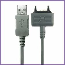 OEM SONY ERICSSON DCU-60 USB CABLES FOR W580 W810 W300i