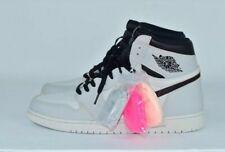 Nike SB x Air Jordan 1 High OG Defiant NYC to Paris Sz.14 Light Bone CD6578-006