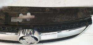 2007 Genuine Holden Epica Front Grill