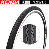 2PC MAXXIS PACE Tyres 50//53mm Width 60TPI Good Guiding MTB Ctoss Bicycle Tires