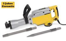 PROFI SDS HEX Abbruchhammer 1600...