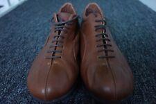 Camper shoes EU 44