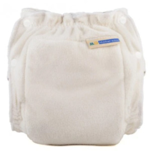 Toddle-Ease Nappy