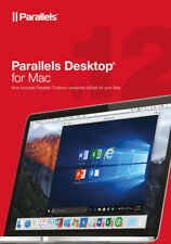 Parallels Desktop 14.0.1 Pro /Mac OS /Digital copy /Instant download