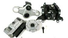 BMW R1200ST Schloßsatz Motronic 2 Schlüssel