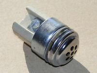 Glühüberwacher 1,1V / 40A für Deutz D50 5005 6005 Traktor Glühanlage