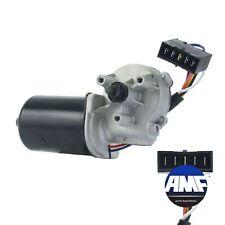 New Windshield Wiper Motor for John Deere Morgan Olsen - WPM8013
