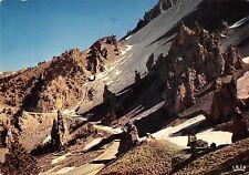 BR49781 Col d izoard lanouvelle route de la casse      France