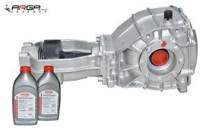 Garantie Winkelgetriebe Berlingo Dangel 4x4 8/27