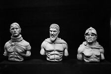 200 mm (1/9) V-Bustes Set Perse Guerre 480 BC