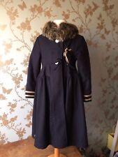 Jottum coat /manteau/Jacke/jas BODIL size 116/ 6 yrs winter autum good condition