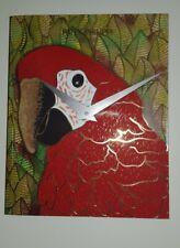 Patek Philippe Rare Handcrafts Book 2013