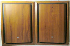 Vth 1973 ROLAND REVO 30 S LESLIE SIMULATOR Stereo Speakers SOUND GREAT Collector