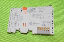 WAGO 750-650 SPS-Serielle Schnittstelle  RS 232 C (851)