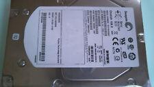 "146 GB SAS IBM 15K.5 ST3146356SS 3.5"" Festplatte"