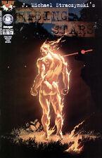 Rising Stars (2000-2005) #18