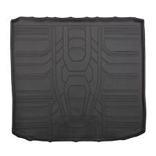 OEM NEW Rear Cargo Area Protector Mat Liner Black 15-18 Ford Edge FT4Z6111600AB