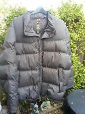 Mans  Timberland   Puffa  Jacket  Size  XXL  vgc