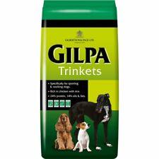 Gilpa baratijas Adulto Seco Comida De Perro - 15kg