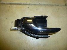 JAGUAR X TYPE 2001 02 03 04 2005 2006 07 2008  LEFT FRONT INTERIOR DOOR HANDLE
