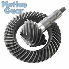 "Ford F150 Mustang  8.8"" 10 Bolt 3.55 Ring Pinion Gear Set F8.8-3.3.55"