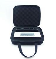 Carry Travel Storage Case Bag For Soundlink Mini / Color Bluetooth Speaker Cover