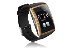 LG518 Smartwatch Phone