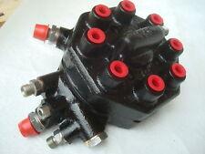 Mercedes 107 Fuel Distributor 0438100012 450SL 450SLC 450SEL 450SE w116 w107 450