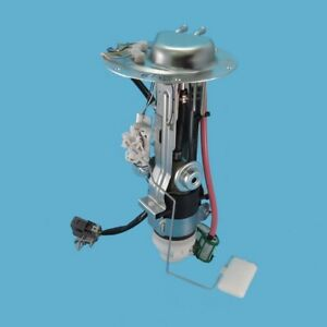 US Motor Works USEP8268S Fuel Pump Module Assembly For 88-92 Nissan D21