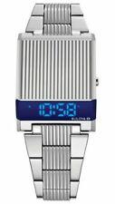 Bulova 96C139 Wrist Watch for Men