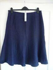 Per Una Polyester Casual Flippy, Full Skirts for Women