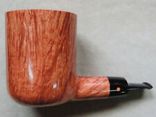 Moretti Pipe Collection Emblem Huge Super Magnum Freehand