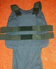 PAI Protective Armor International Ballistic Vest